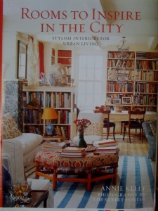 Tim Street Porter - Rooms to Inspire in the City