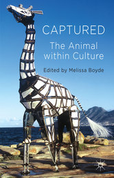 Captured: The Animal within Culture