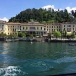 Lake Como May 2017, AceBourke
